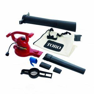 Toro 51609 Vacuum Blower