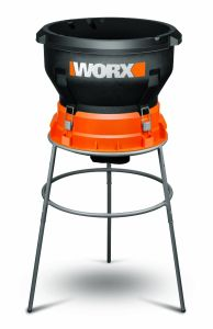 WORX WG430 Electric Shredder