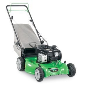 Lawn Boy 10632 Lawn Mower